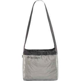 Sea to Summit Ultra-Sil Borsa grigio